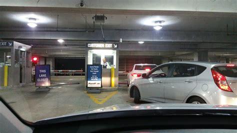dollar rent a car phone number dollar car rental 57 reviews car rental 600 terminal