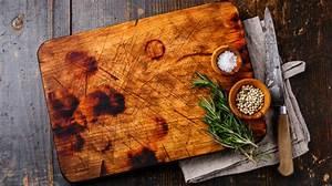 Taglieri da cucina consigli utili per scegliere quelli giusti for Taglieri da cucina