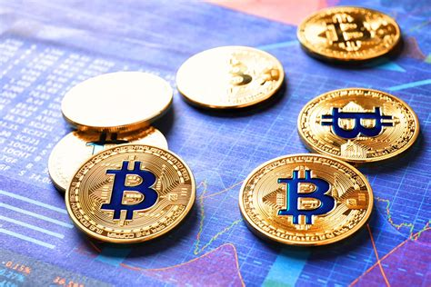 Bitcoin price before and after halving. Mixed Predictions: Bitcoin Price after Halving May Hit ...