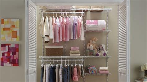Comment Organiser Un Dressing Pour Un Enfant