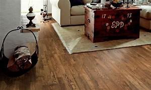 Engineered Wood Floors Plymouth Engineered Wood Flooring