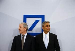 Deutsche Bank e... Anshu Jain Quotes