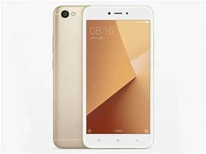 Xiaomi Redmi Note 5a Price  Specifications  Features