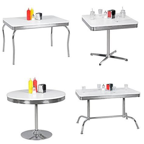 Küchentisch 2 Personen by K 252 Chentisch 2 Personen Bestseller Shop F 252 R M 246 Bel Und