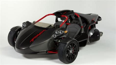 2015 Campagna T-rex 20th Anniversary Edition Review