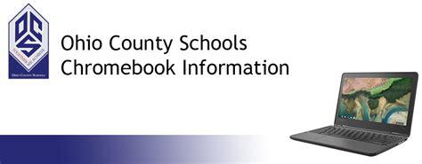 home ohio county schools