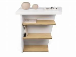 1000 idees sur le theme petit meuble d entree sur With amenager son entree de maison exterieur 4 10 idees pour sublimer son entree cocon de decoration