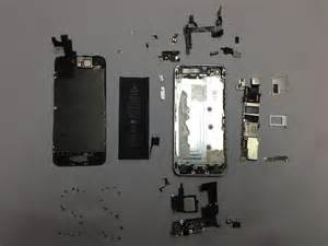 replacement repair parts for iphone 5s and iphone 5c www