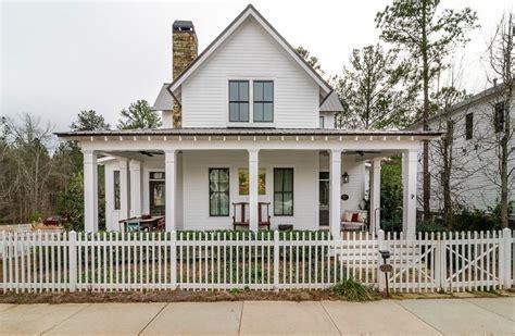 7 Best Simple Moser Design Group House Plans Ideas  House