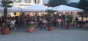 Frühstücken In Schwetzingen : walzwerk restaurant bar cafe in 68723 schwetzingen ~ A.2002-acura-tl-radio.info Haus und Dekorationen