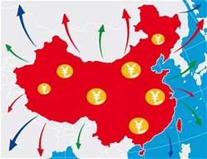 Chinese Outbound Foreign Direct Investment Faces Rigorous ...