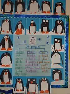 Penguin Experts In 2020