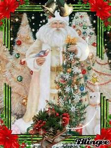 Tenue De Pere Noel : pere noel en tenue de soiree picture 76636650 ~ Farleysfitness.com Idées de Décoration