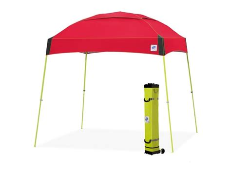 dome instant shelter canopy
