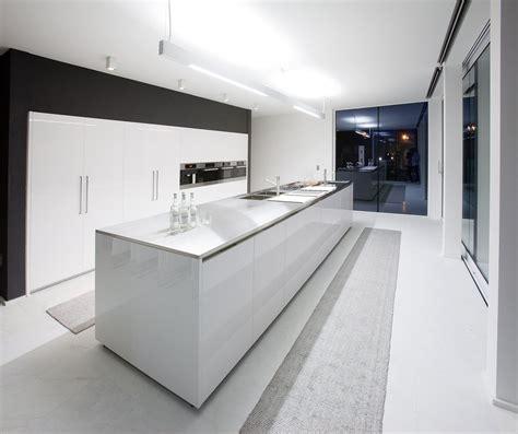 modern kitchen overhead cabinets modern kitchen white cabinets morganallen designs