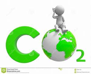 Carbon Dioxide Clipart 20 Free Cliparts