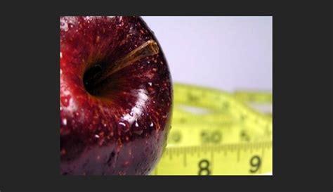 Ēšanas traucējumi - anoreksija un bulīmija - DELFI