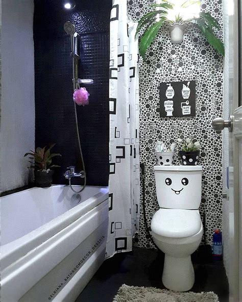 desain kamar mandi minimalis kamar mandi kecil kamar