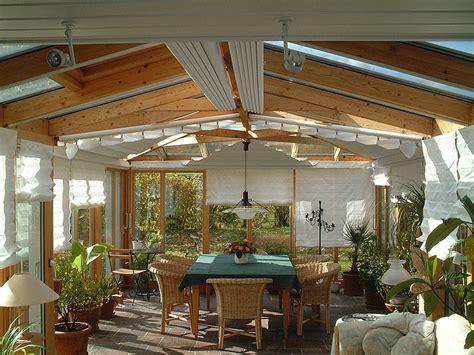 rollos für wintergarten innenliegende wintergartenbeschattung howalux gmbh jalousien markisen und rollladenbau
