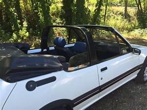 Peugeot Davezieux : location peugeot 205 de 1992 pour mariage ard che ~ Gottalentnigeria.com Avis de Voitures