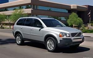 Free 2005 Volvo V70  V70r  Xc70  Xc90  Oem Electrical