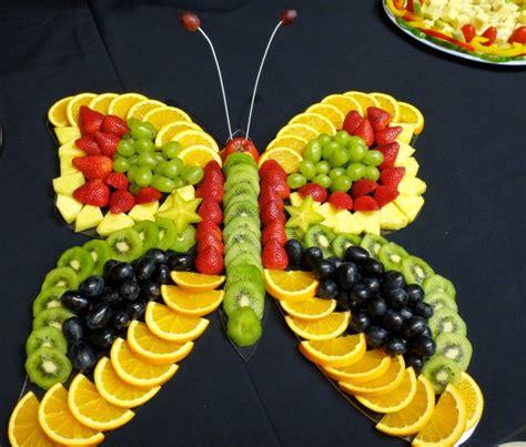 Deko Obst Garten by Obst Deko Nettetipps De