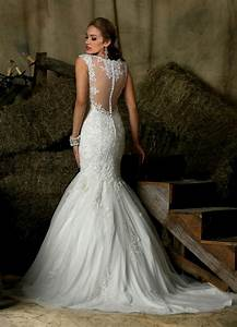 blinged out plus size wedding dresses gown and dress gallery With blinged out plus size wedding dresses