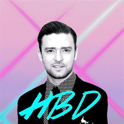 Justin Timberlake Happy Birthday Meme - happy birthday meme hilarious funny happy bday images
