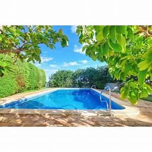 Piscine Coque Pas Cher : une piscine coque pas cher conomiser sur l achat de sa ~ Mglfilm.com Idées de Décoration