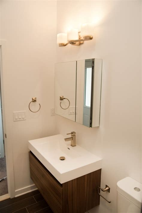 floating bathroom vanity toms river nj patch
