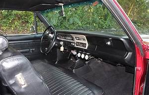 1970 Dodge Dart Swinger 340 Auto For Sale in Lenoir City ...