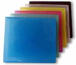 Cd Boxen Kunststoff : cd verpackungen cd boxen jewelcases und dvd boxen im cd fachmarkt ~ Markanthonyermac.com Haus und Dekorationen