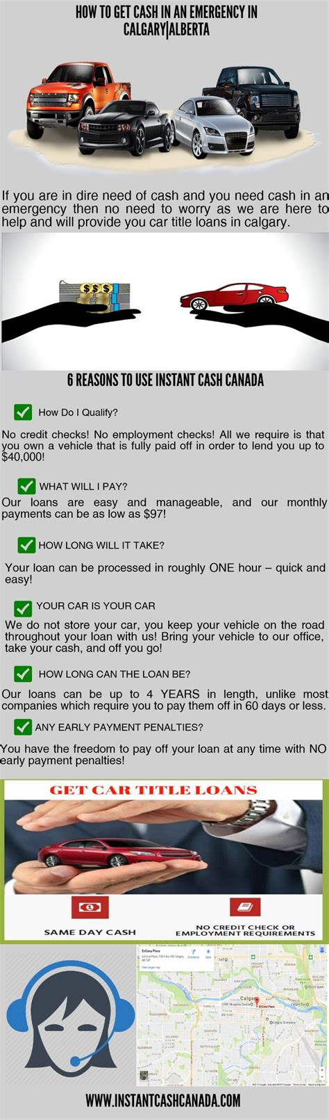Car Title Loans Arthur by 17 Best Ideas About Instant On Instant