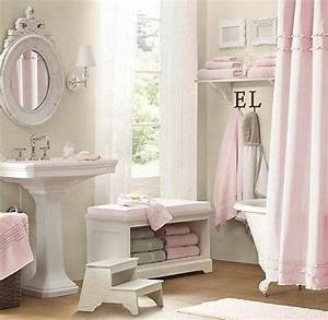 grey and pink bathroom bathroom remodel pinterest With pink and gray bathrooms