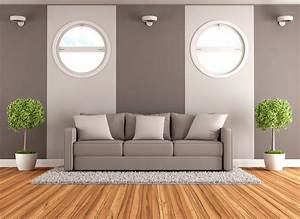 Couleur Peinture Salon : modern furniture design program free charming designer and programmer housebeauty ~ Preciouscoupons.com Idées de Décoration