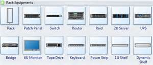HD wallpapers wiring diagram software free mac