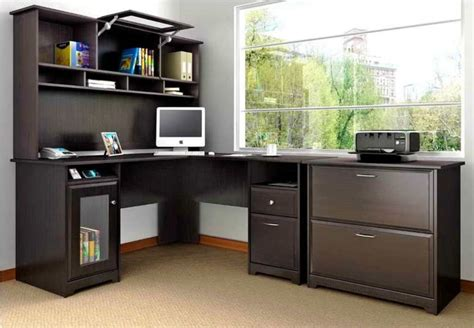 Home Office With Ikea Ikea Office Desk Name Plates Ikea Office Desk For Small