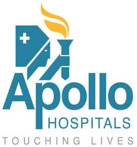 Apollo Hospitals - Wikipedia
