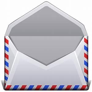Free to Use & Public Domain Envelope Clip Art