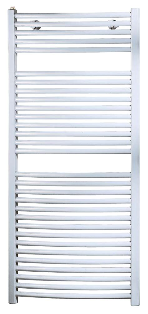 radiateur sche serviettes ola 2 chauffage central adesio dl radiators