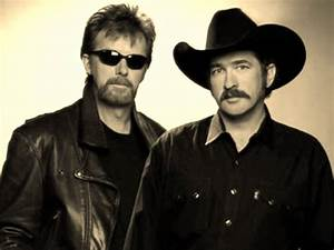 Top 20 Selling Country Artist of All Time - Kix Country ...