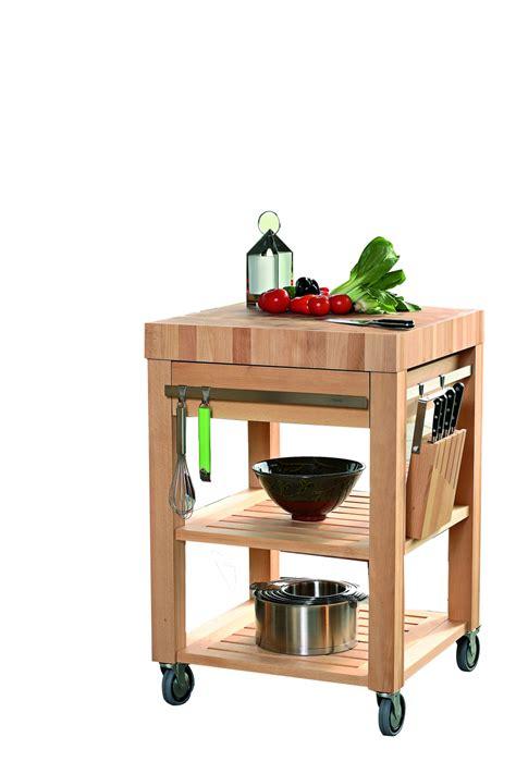 etagere cuisine bois etagere cuisine bois bois cuisine tagre pices comptoir de