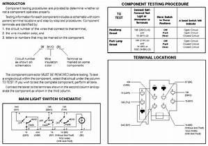 Wiring Diagram Headlight Switch 1998 Explorer Karen L King Nicole Stewart Karin Gillespie 41478 Enotecaombrerosse It