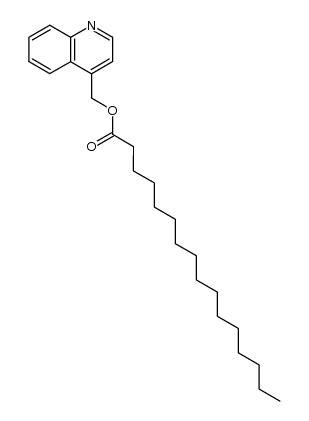 Methyl palmitate | CAS#:112-39-0 | Chemsrc
