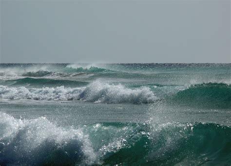 atlantischer ozean foto bild landschaft meer strand