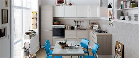 15+ Idee E Consigli Per Arredare Una Cucina (foto) Trs