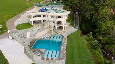 Häuser Urlaub by In Diesen Luxus H 228 Usern Machen Die Urlaub Reise