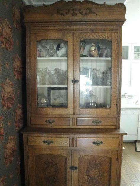 Cupboard Doors For Sale by Sale Antique Farmhouse Kitchen Cabinet Pie Safe Cupboard