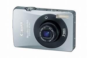 Canon Powershot Sd750 Manual  Free Download User Guide Pdf