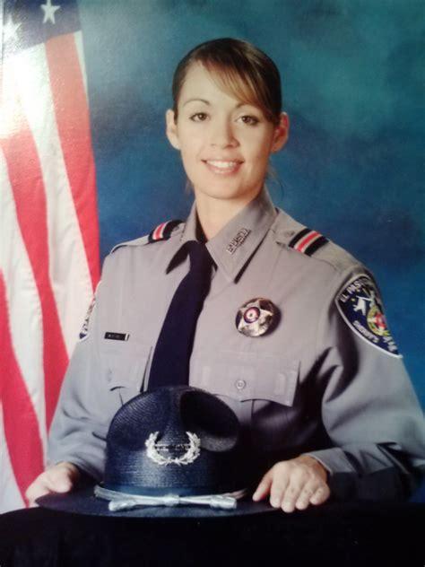 woman   badge colorado coalition